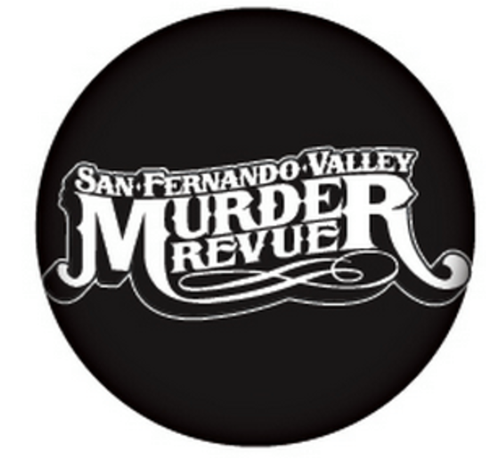 San Fernando Valley Murder Revue Tour Dates