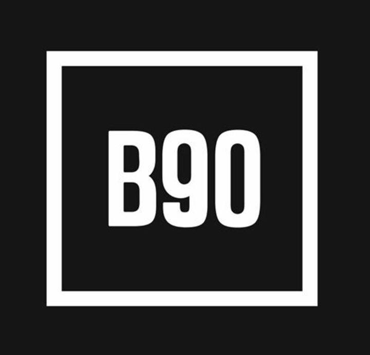 B90 Tour Dates