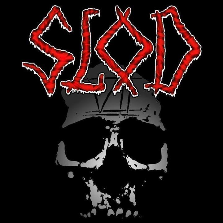 SLOD Tour Dates