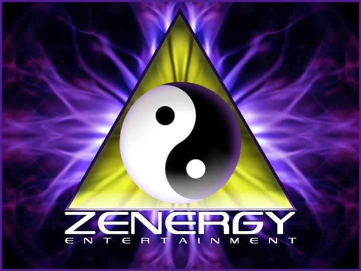 Zenergy Entertainment Group Tour Dates