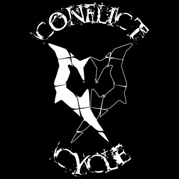 Conflict Cycle Tour Dates