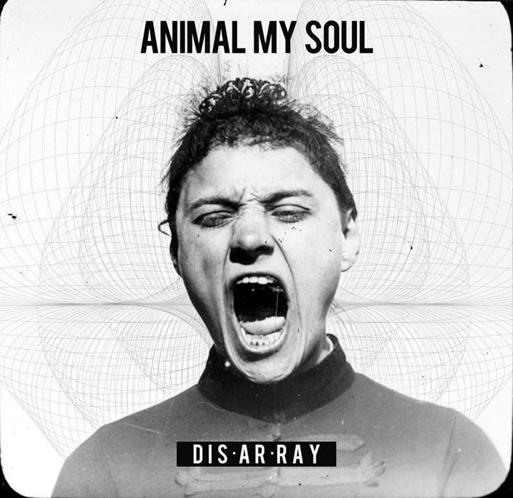 Animal my soul Tour Dates