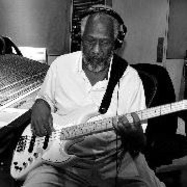 Chuck Rainey Tour Dates