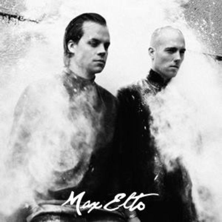 Max Elto Tour Dates