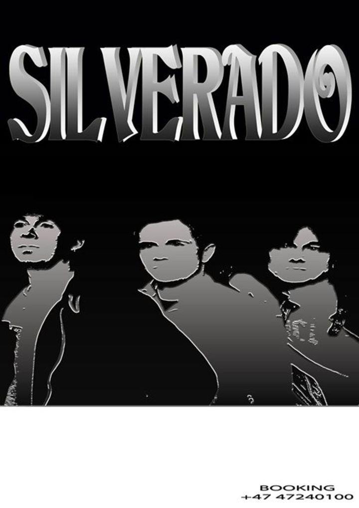 Silverado Tour Dates