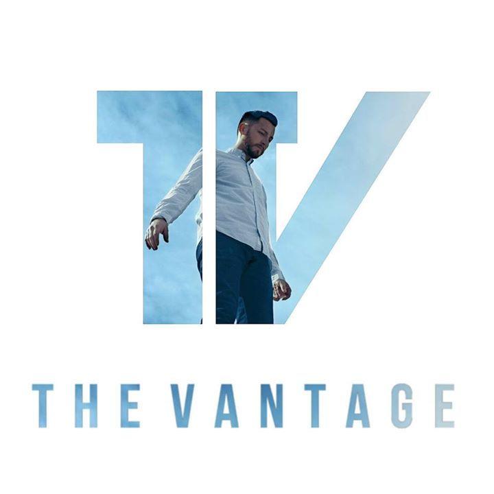 The Vantage Tour Dates