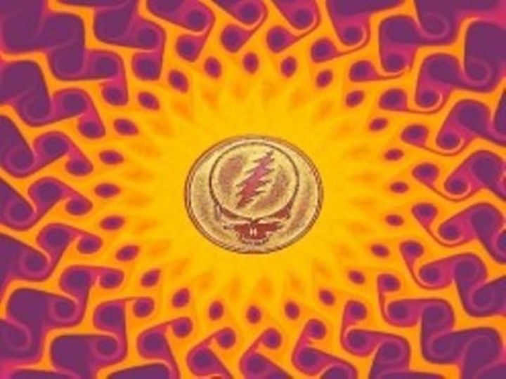 Without A Net - Grateful Dead Tribute Band Tour Dates
