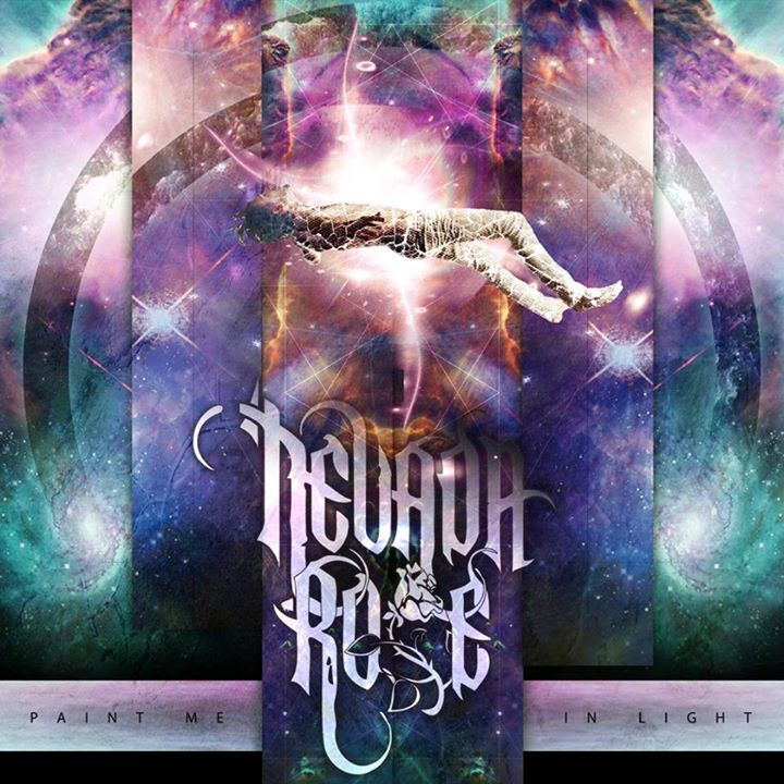 Nevada Rose Tour Dates