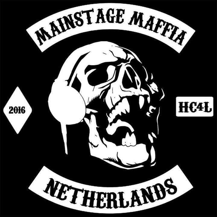 Mainstage Maffia Tour Dates