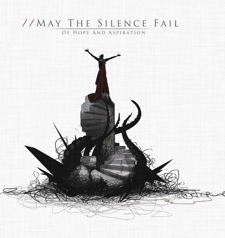 May The Silence Fail Tour Dates