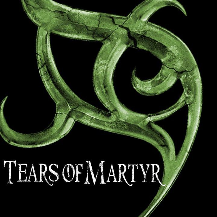 Tears Of Martyr Tour Dates