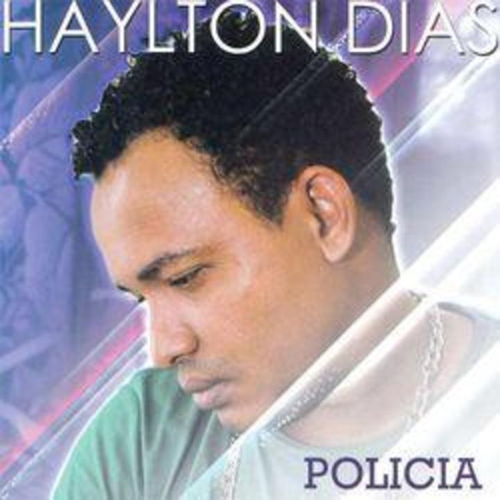 Haylton Dias Tour Dates