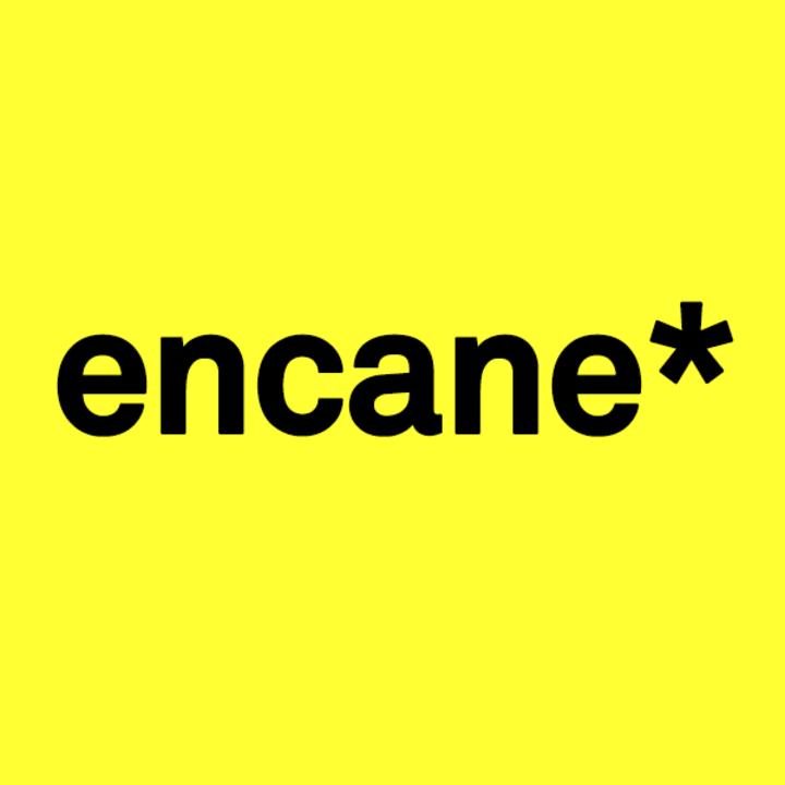 encono Tour Dates