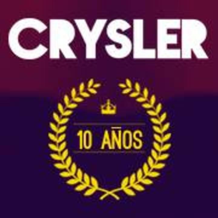 Crysler Banda Tour Dates