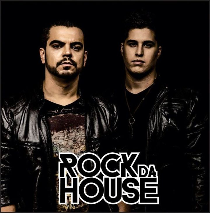 Rock Da House Tour Dates