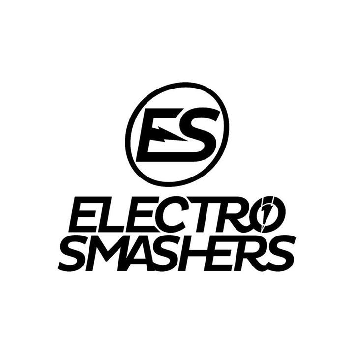 Electro Smashers Tour Dates
