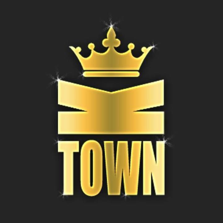 K-town Crew Tour Dates