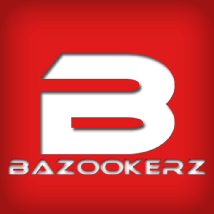 Bazookerz Tour Dates