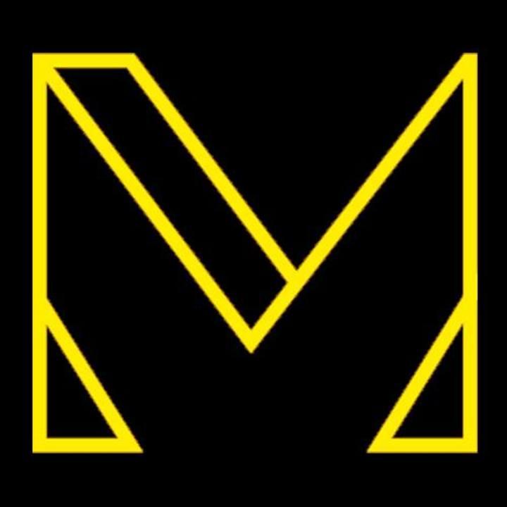 münc Tour Dates