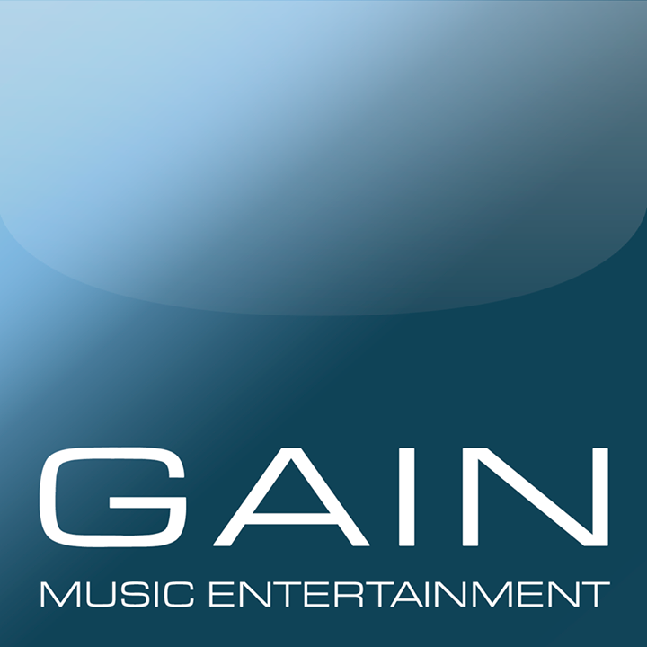 Gain Tour Dates