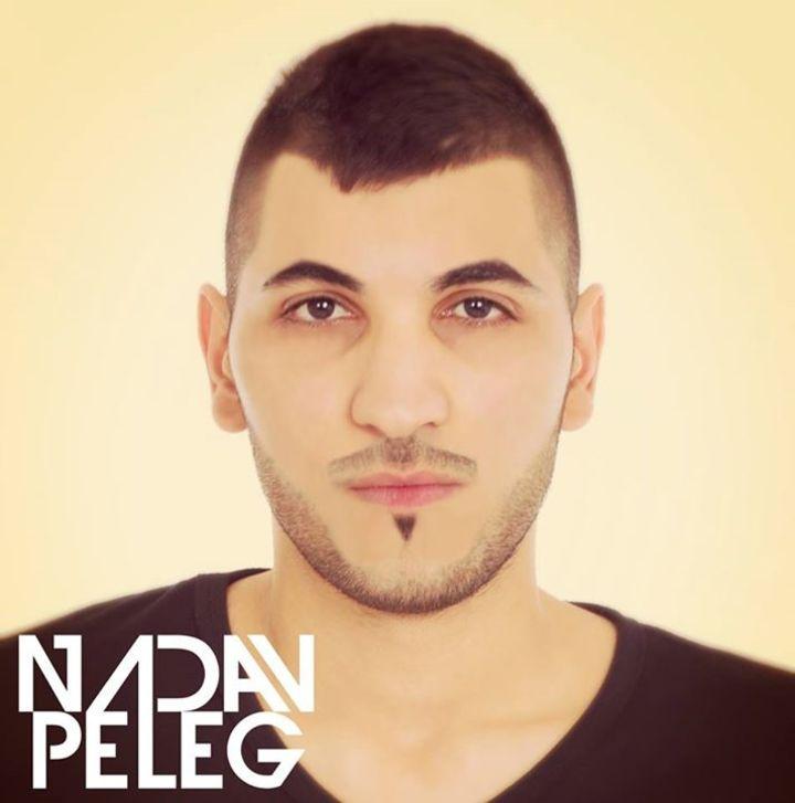 Nadav Peleg Tour Dates