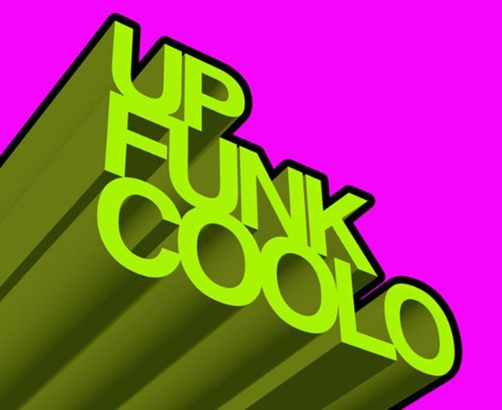 Upfunkcoolo Tour Dates