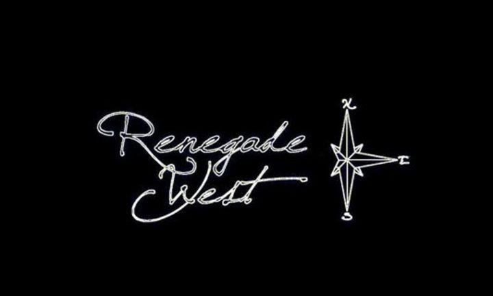 Renegade West Tour Dates