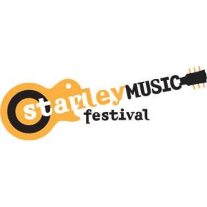 Stanley Music Festival Tour Dates