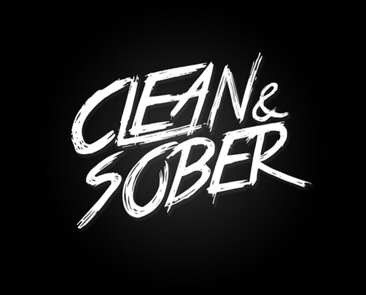 Clean & Sober Tour Dates