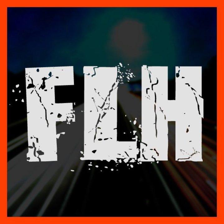 Five Lane Highway Tour Dates