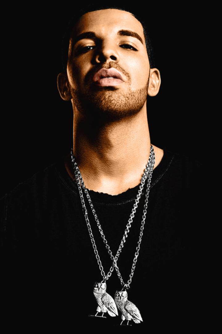 Drake OVO Tour Dates