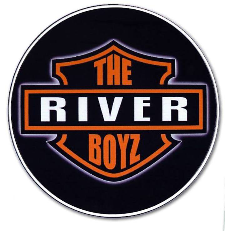 The River Boyz Tour Dates