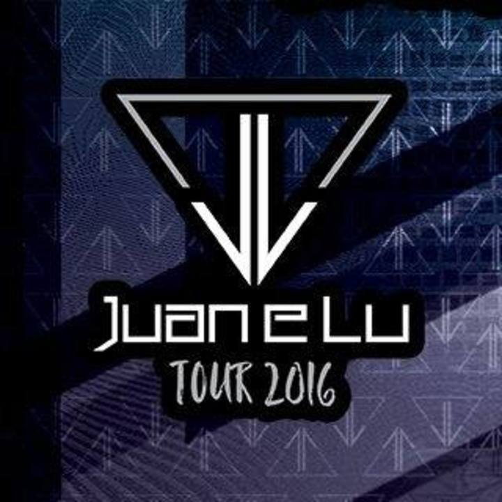 Juan e Lu Viana Tour Dates