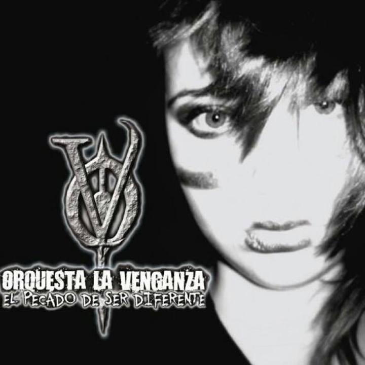 Orquesta la Venganza Tour Dates