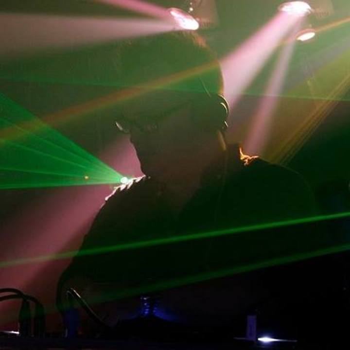 Frank Urbaniak Tour Dates