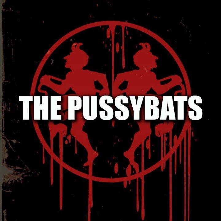 The Pussybats Tour Dates