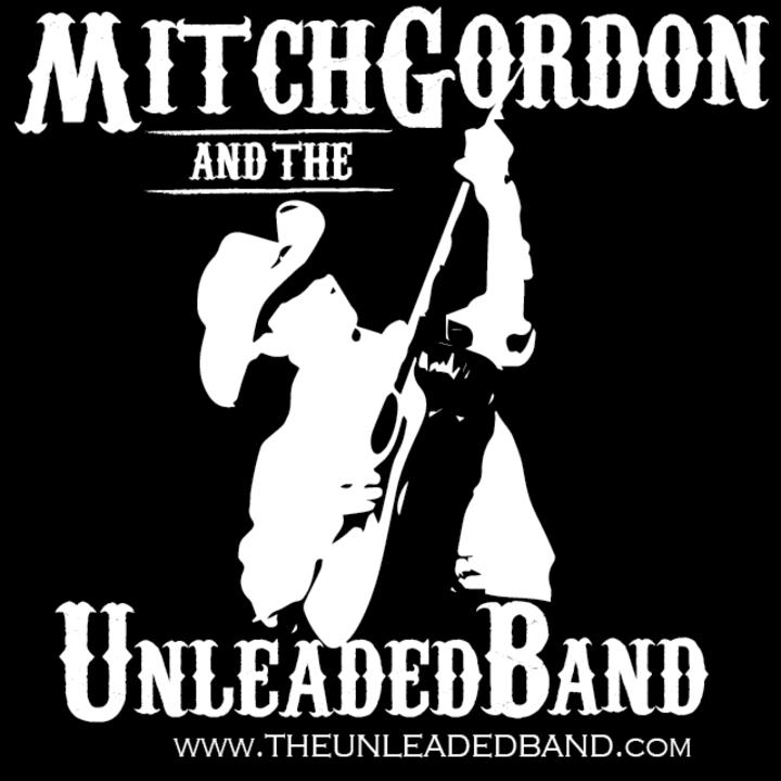Mitch Gordon & the Unleaded Band Tour Dates