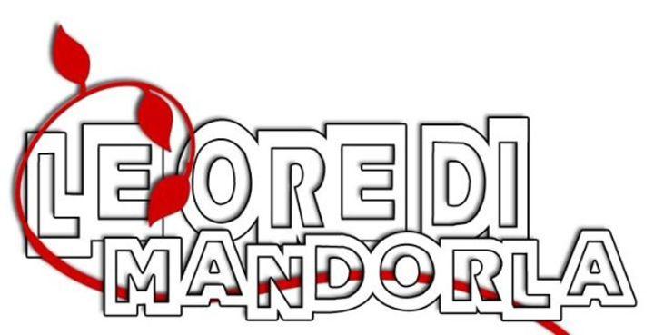Le Ore di Mandorla Tour Dates