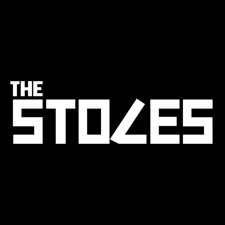 The Stoles Tour Dates