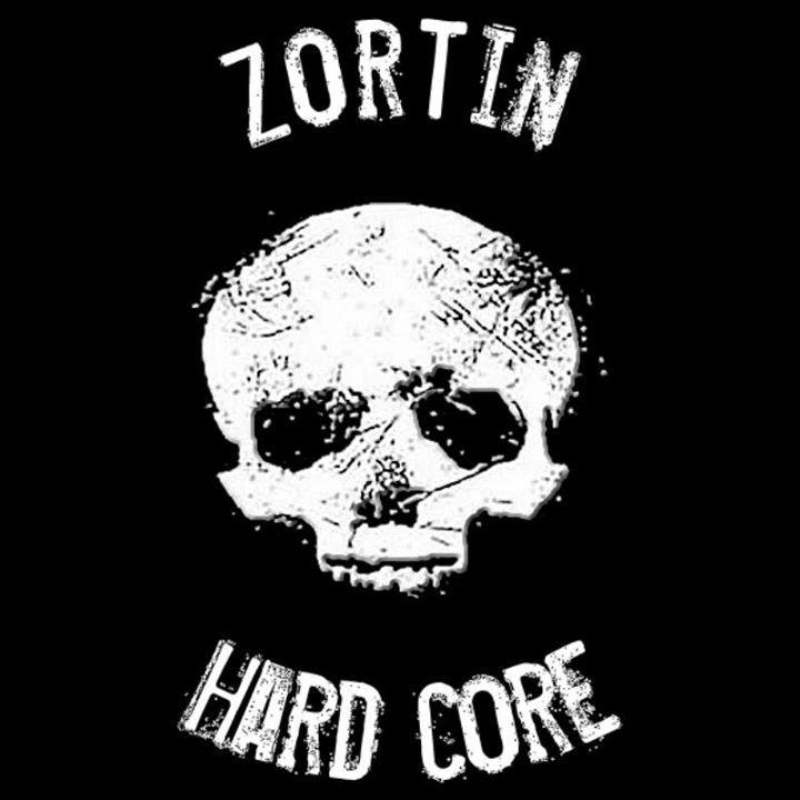 Zortin Tour Dates