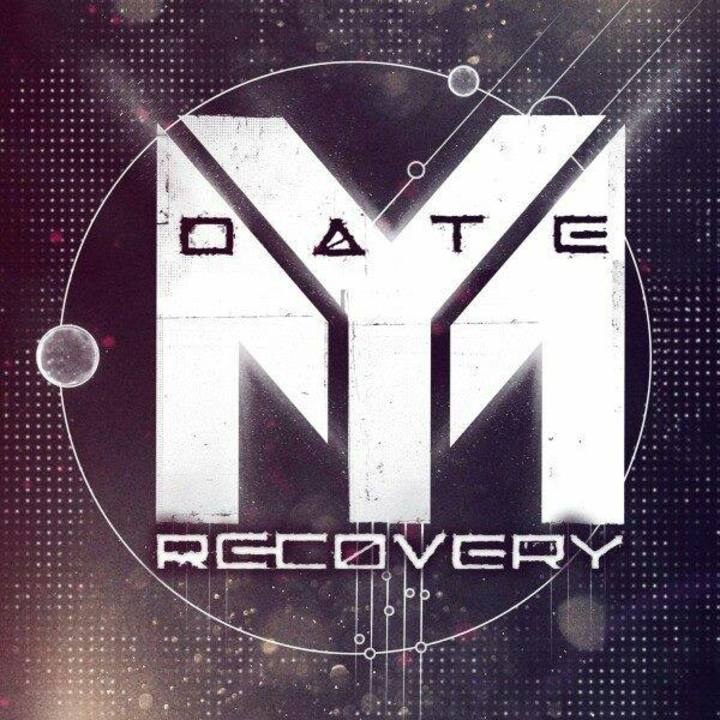 Date My Recovery Tour Dates