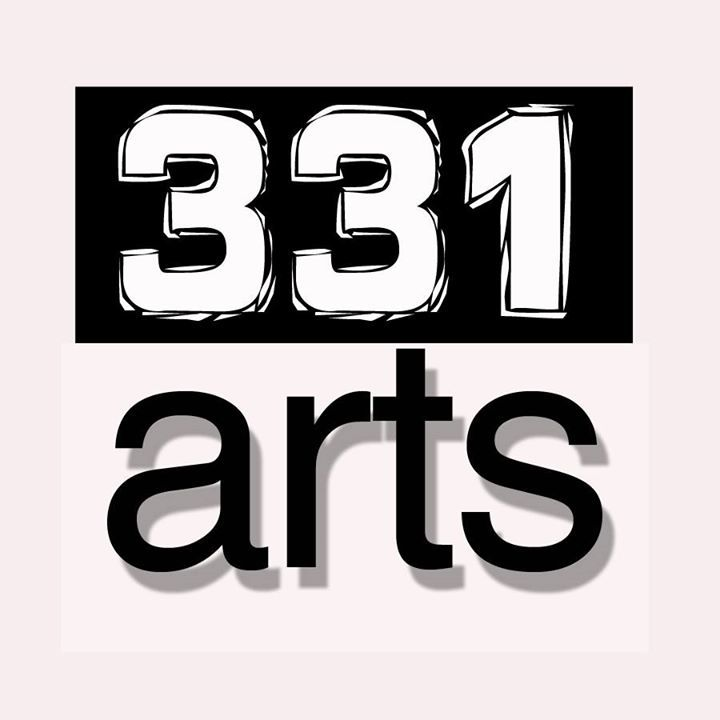 331arts Tour Dates