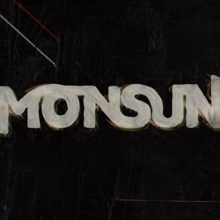 Monsun Tour Dates