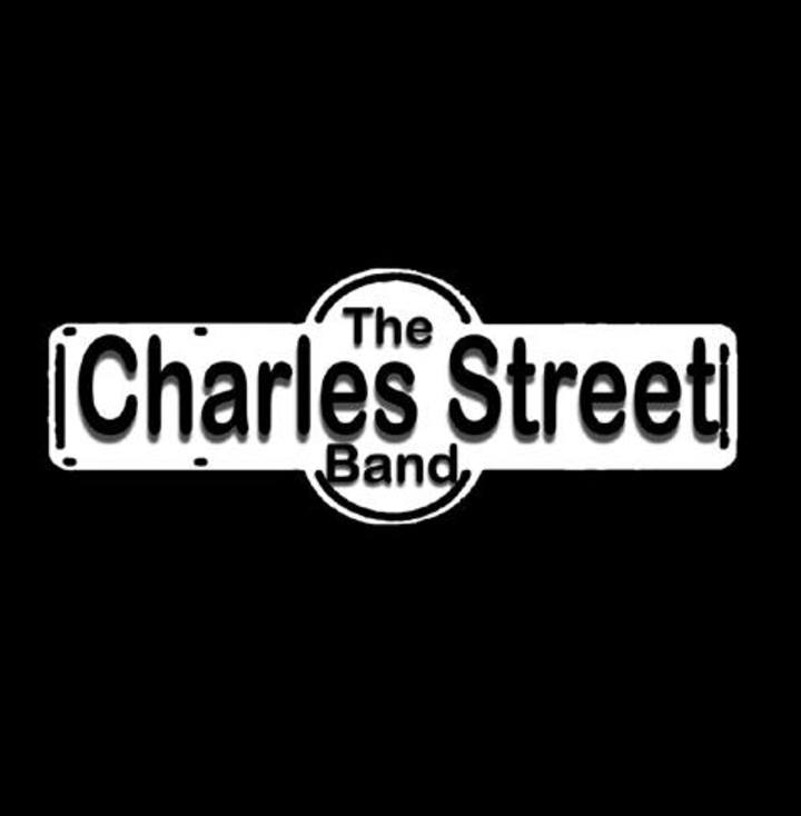 The Charles Street Band Tour Dates