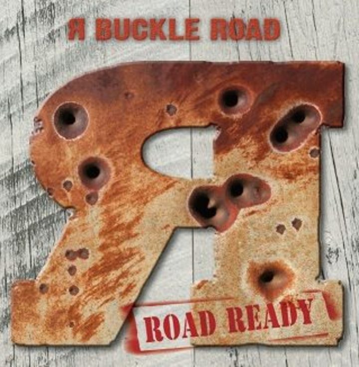 R Buckle Road Tour Dates
