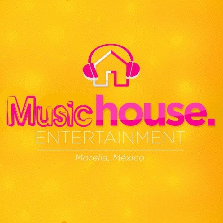 Music House @ Dog and Bull Brew & Music House - Croydon, PA