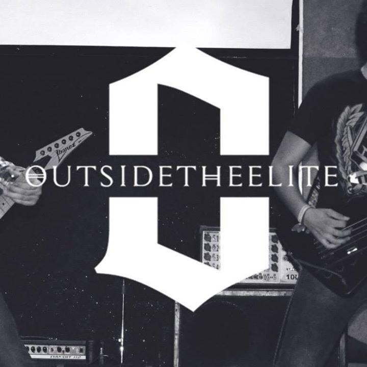 Outside the Elite Tour Dates