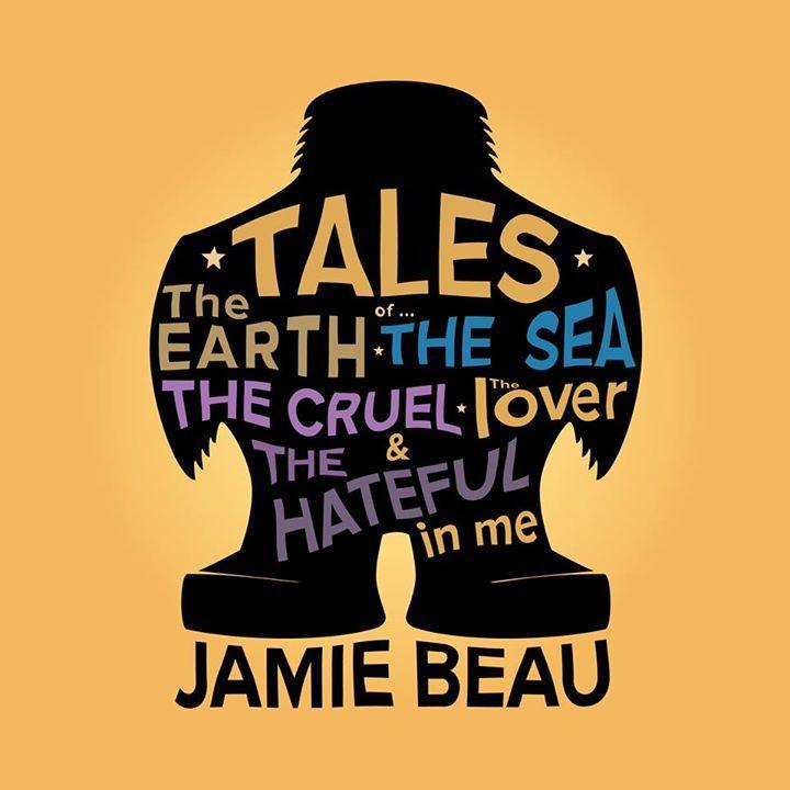 Jamie Beau Musician Tour Dates