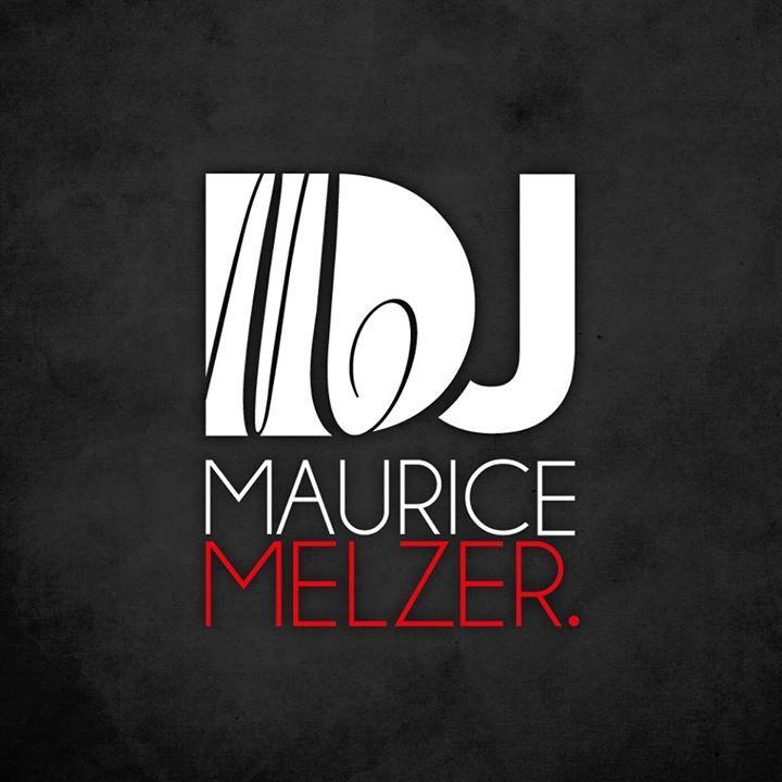 Dj Maurice Melzer Tour Dates