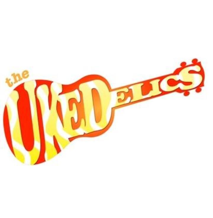 The Ukedelics Tour Dates